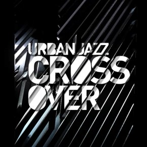 Urban Jazz Crossover
