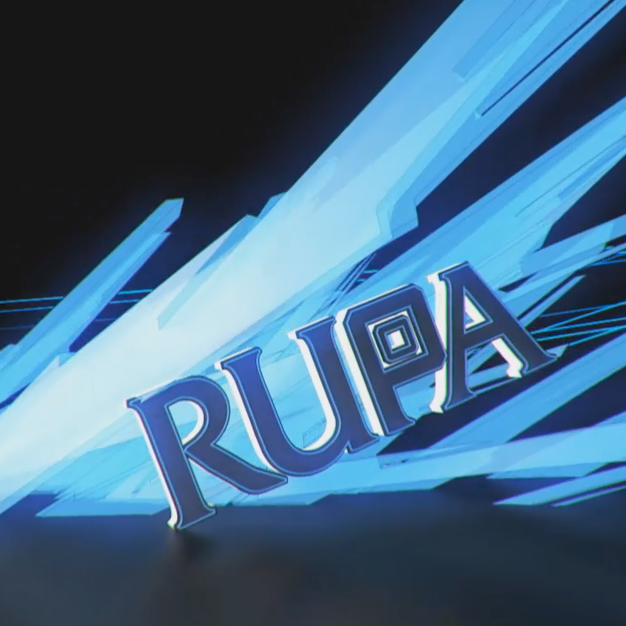 Rupa Promotional Ad