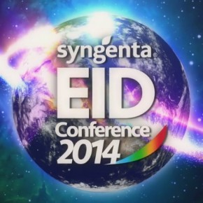 Syngenta 2014