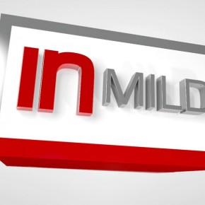 In Mild Domino