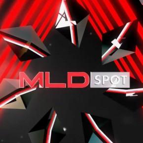 MLD Spot