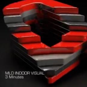 MLD Visual