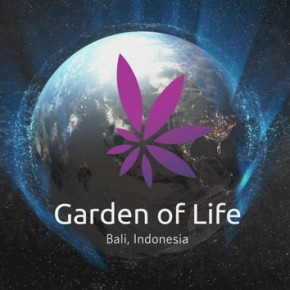 Garden of Life Promo Video