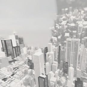City Unfold