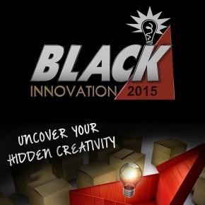 Black Innovation
