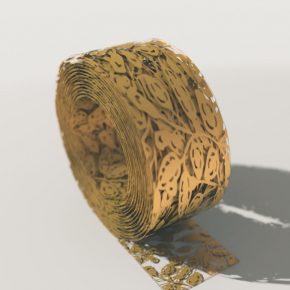 Sampoerna Hand rolled plant