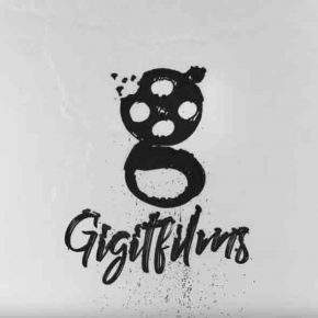 Gigit Films Intro Brush