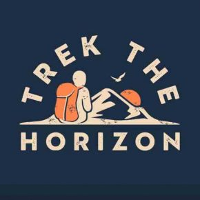 Trek the Horizon