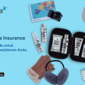 TVLK Insurance